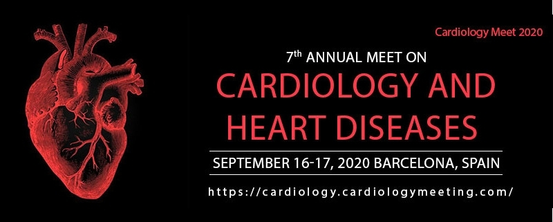 2020-09-16-Cardiology-Conference-Barcelona