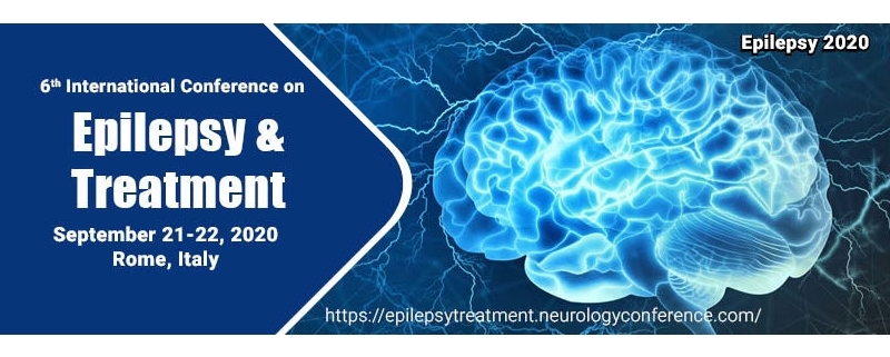 2020-09-21-Epilepsy-Treatment-Conference-Rome