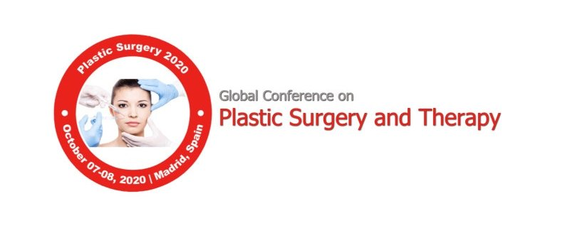 2020-10-07-Plastic-Surgery-Conference-Madrid