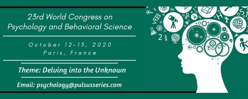 2020-10-13-Psychology-Congress-Paris
