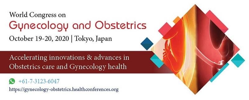 2020-10-19-Gynecology-Congress-Tokyo