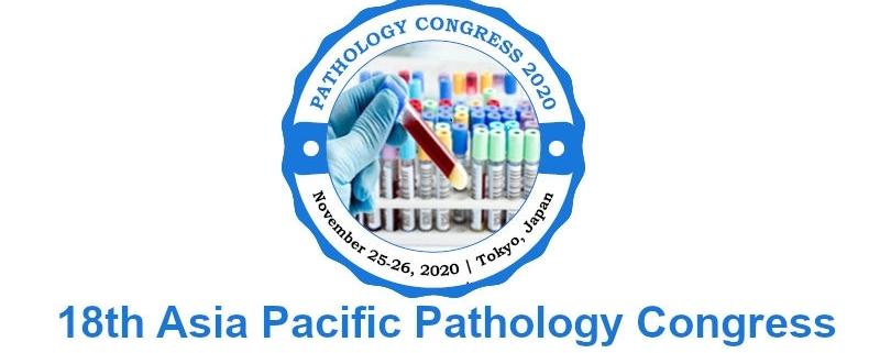 2020-11-25-Pathology-Congress-Tokyo