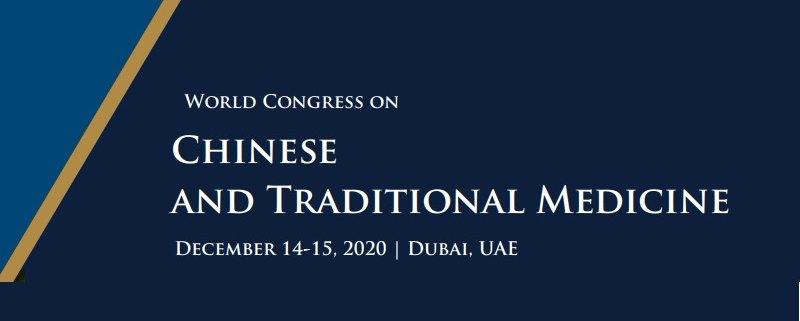 2020-12-14-Traditional-Medicine-Congress-Dubai