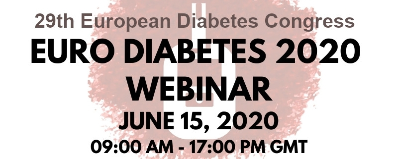 2020-06-15-Diabetes-Congress-Webinar
