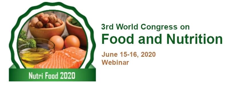 2020-06-15-Nutrition-Webinar