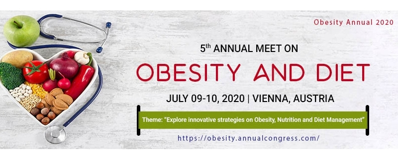 2020-07-09-Obesity-and-Diet-Webinar