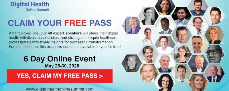 2020-05-25-Digital-Health-Online-Summit