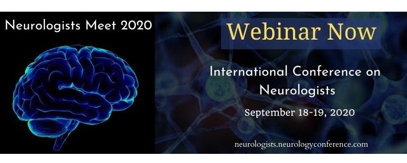 2020-09-18-Neurologists-Conference-Webinar