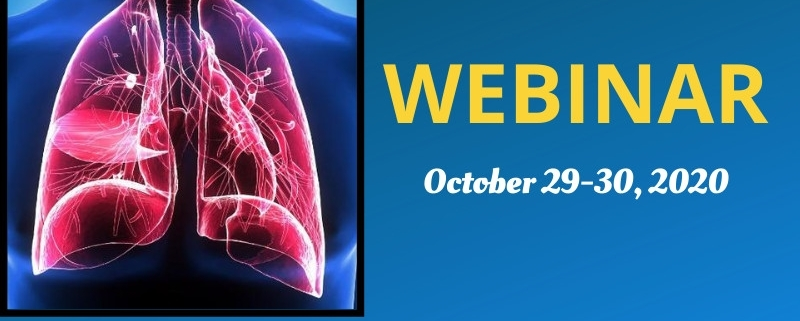 2020-10-29-Lung-Diseases-Conference