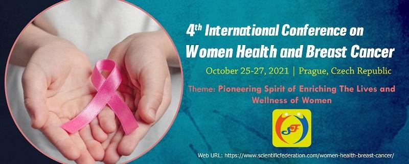 2021-10-25-Women-Health-Conference-Prague