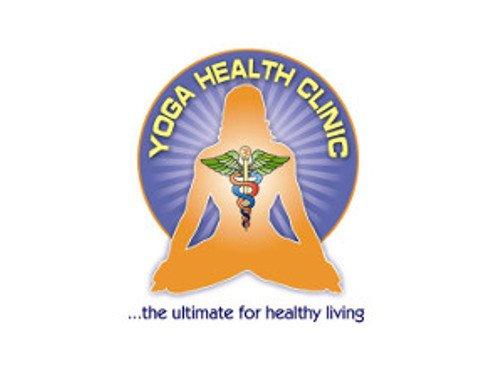 Yoga Health Clinic