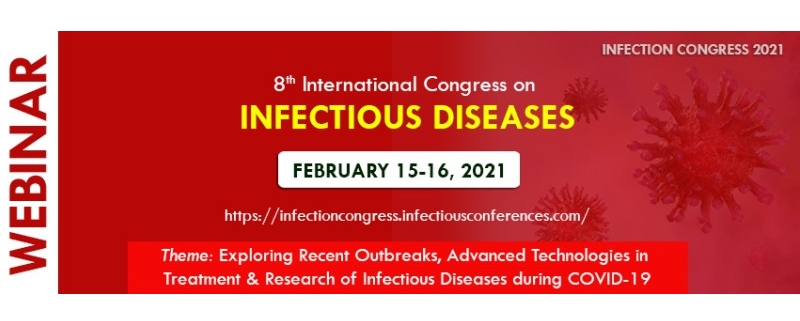 2021-02-15-Infectious-Disease-Congress-Webinar
