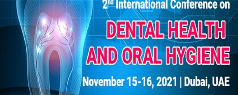 2021-11-15-Dental-Health-Conference-Dubai-UAE-p