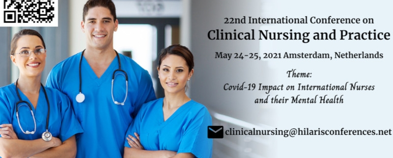 2021-05-24-Clinical-Nursing-Conference-Amsterdam