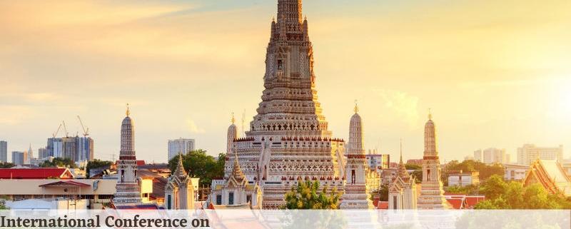 2021-11-11-Herbal-Medicine-Conference-Bangkok