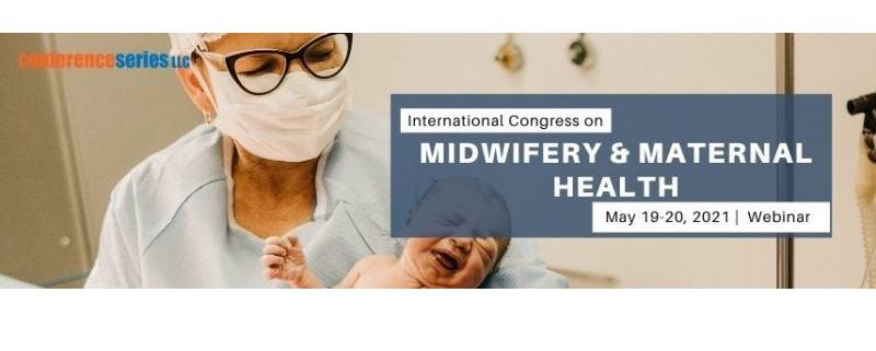 2021-05-19-Midwifery-Conference-Webinar
