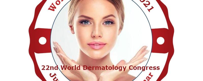 2021-06-21-Dermatology-Conference-Webinar