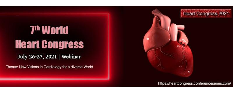 2021-07-26-Heart-Congress-Webinar