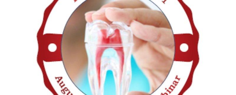 2021-08-23-Euro-Dentistry-Webinar