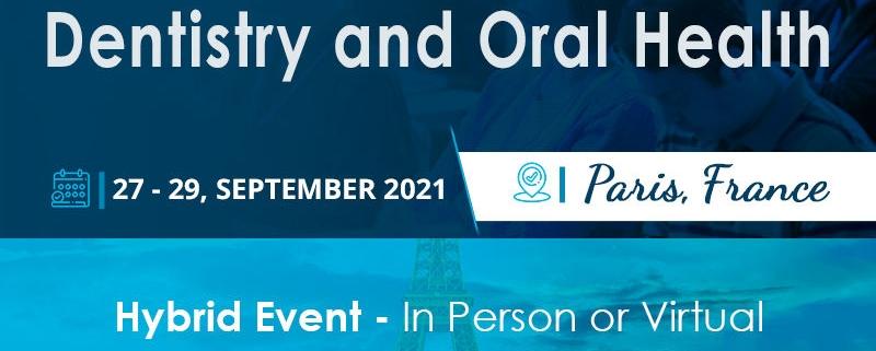 2021-09-27-Dental-Conference-ICDO-2021-Paris