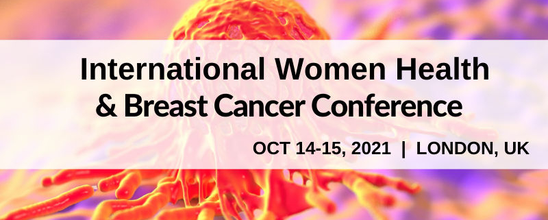2021-10-14-i-women-health-breast-cancer-conference-London