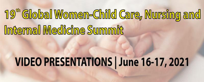 2021-06-16-Internal-Medicine-Summit