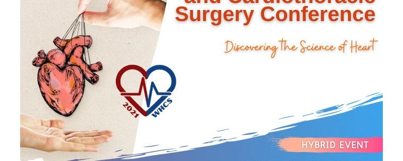 2021-11-19-Cardiothoracic-Conference-Bangkok