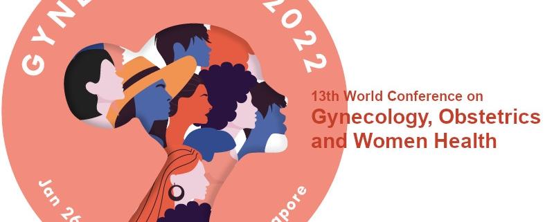 2022-01-26-Gynecology-Conference-Singapore