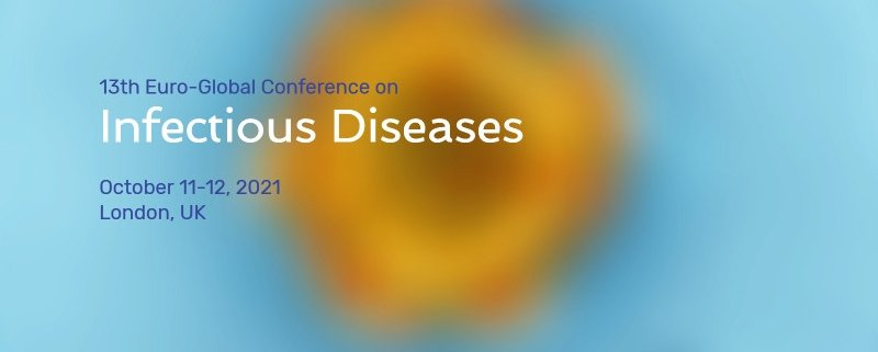 2021-10-11-Infectious-Diseases-Conference
