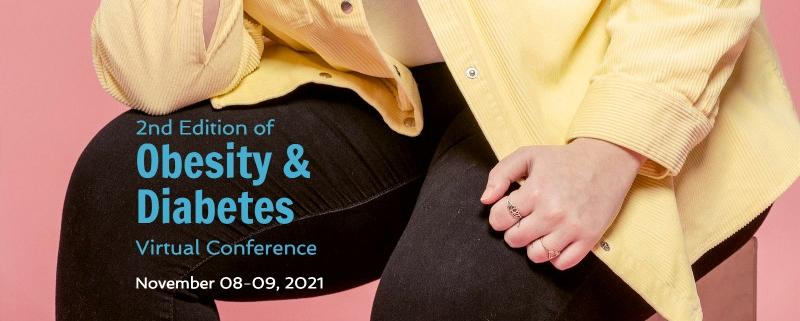 2021-11-08-Obesity-Diabetes-Webinar