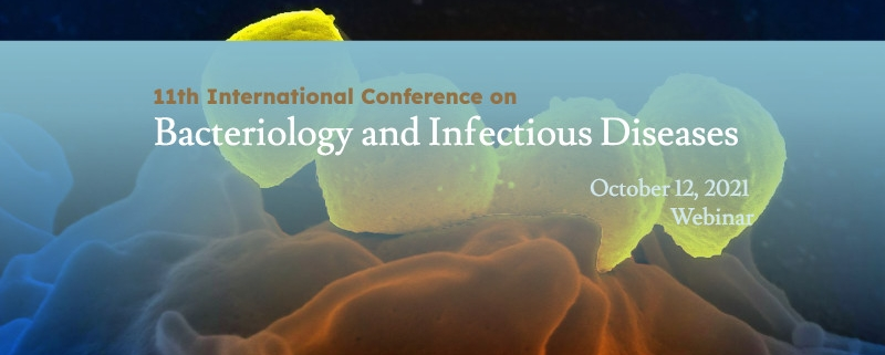 2021-10-12-Bacterial-Diseases-Conference-s